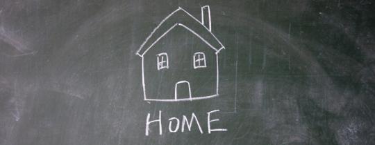 Zmiany w hipotekach: klienci nie będą zadowoleni