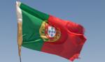Portugalia: czterodniowy strajk inspektorów policyjnych