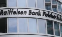 BNP Paribas jest zainteresowany przejęciem Raiffeisen Banku Polska
