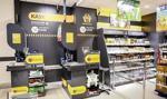 Biedronka wdroży kasy samoobsługowe w co trzecim sklepie
