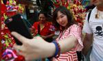 Nowa era czy incydent? Chiny z deficytem na rachunku bieżącym