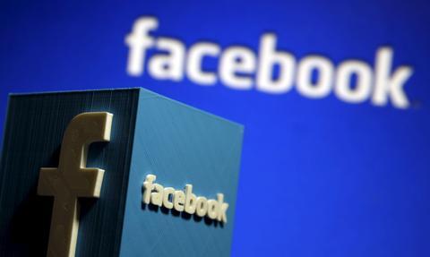 Facebook z mniejszą liczbą użytkowników w USA. Zyski powyżej oczekiwań