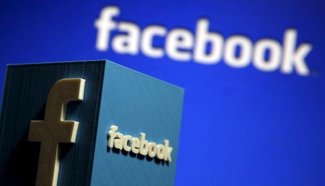 Polskie służby przegrywają z Facebookiem i Google'em