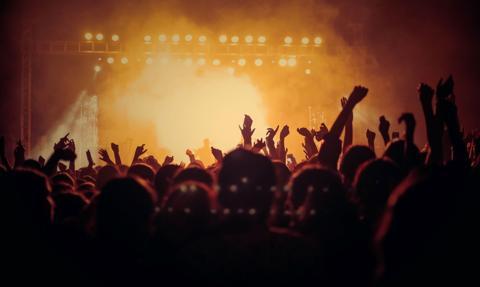 Barcelona zorganizuje koncert dla 5 tys. ludzi