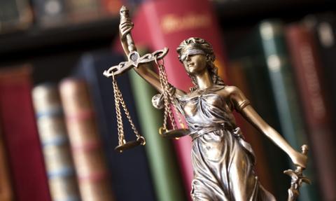 Podatek od nieruchomości nie zawsze naliczany zgodnie z konstytucją