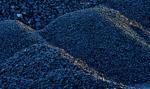 Grupa Azoty wypowiedziała PGG umowy sprzedaży węgla