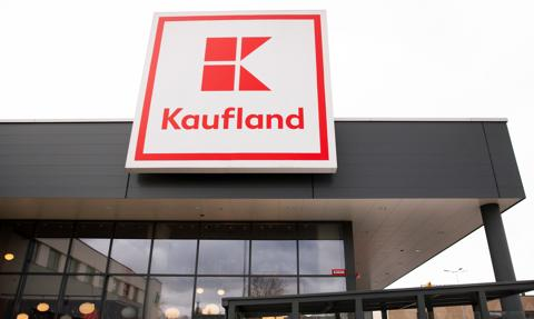UOKiK ma zastrzeżenia do nabycia przez Kaufland marketu E.Leclerc w Kielcach
