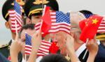 Trump: Rozmowy z Chinami idą bardzo, bardzo dobrze