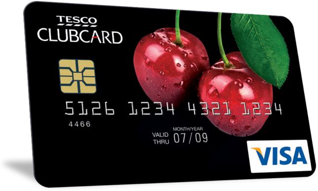 Karta kredytowa - jak działa i dlaczego warto ją mieć?
