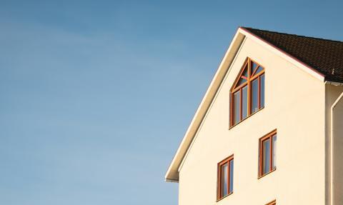 Kredyty hipoteczne - przybyło ofert z niskim wkładem. Sprawdzamy propozycje banków [Ranking]