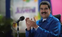 Wenezuela rozpoczęła emisję pierwszej państwowej kryptowaluty