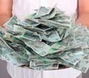 W którym banku ulokować 50 tysięcy złotych?
