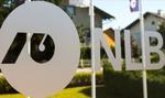 KE zaakceptowała plan rządu Słowenii ws. sprzedaży udziałów banku NLB Group