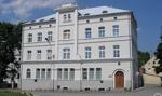 Napad na bank w Wołowie. Mija 55 lat od największego