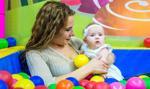 PSL chce skrócenia o godzinę czasu pracy rodzicom dzieci do 10 roku życia