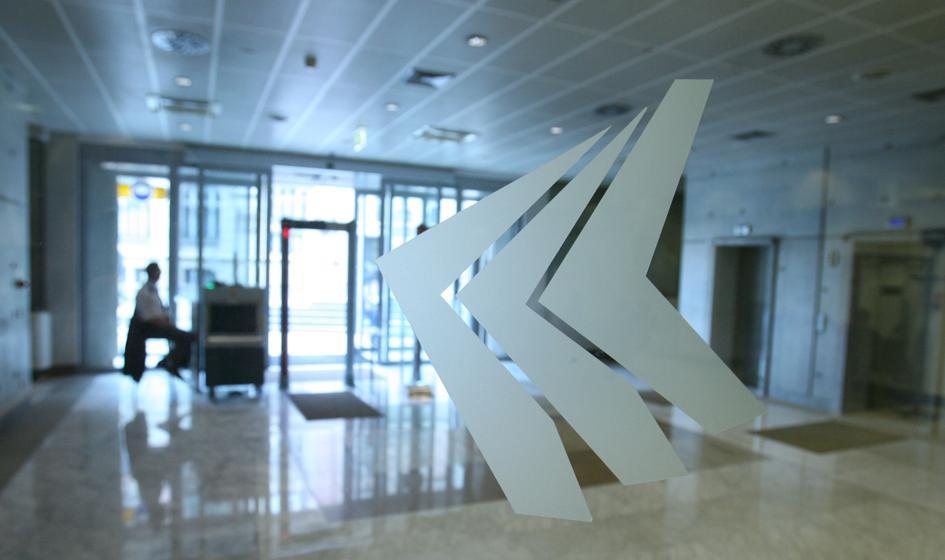 DeGenerals planuje w I półroczu 2021 debiut na NewConnect