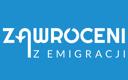 Zawróceni z emigracji