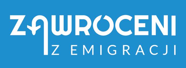"""""""Zawróceni z emigracji"""" - nowa seria reportaży o powrotach z emigracji"""
