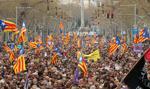 Ważą się losy aresztowanego w Niemczech Carlesa Puigdemonta