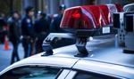 Akt oskarżenia wobec sprawcy ataków w Nowym Jorku i New Jersey