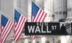 Wzrosty i rekordy na Wall Street na inaugurację nowego prezydenta