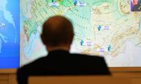 Rosja obawia się wykluczenia z systemu SWIFT