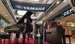 UOKiK wszczął postępowanie przeciwko Yamaha Music Europe