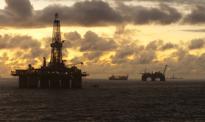 Spotkanie OPEC w sprawie limitów wydobycia ropy naftowej