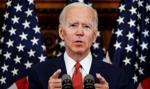Biden nominował pierwszą kobietę na stanowisko ministra ds. armii