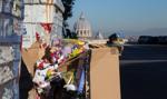 55 proc. rzymskich śmieciarek stoi zepsutych