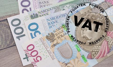 MF zapowiada kolejny pakiet uproszczeń podatkowych - tzw. slim VAT 2