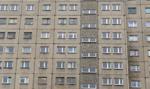 Za biedni na kredyt hipoteczny, ale za bogaci na lokal komunalny. 40 proc. Polaków w pułapce