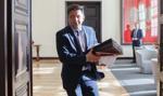 Dworczyk: Niewykluczone przyspieszone wybory do Sejmu