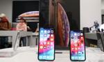 iPhone XR już dostępny w przedsprzedaży