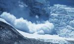 MSZ: jest trzeci Polak wśród ofiar lawiny w Nepalu