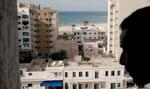 Libia walczy z terrorystami
