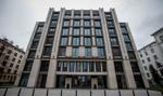 Najdroższe mieszkania w Polsce. Ceny? Nawet 45 tys. zł za metr kwadratowy