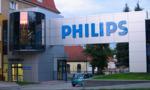 Umowa Politechniki Śląskiej z firmą Philips: rozwój nowoczesnych technologii dla medycyny