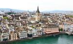 Szwajcaria: od października dozwolone będą imprezy na ponad tysiąc osób