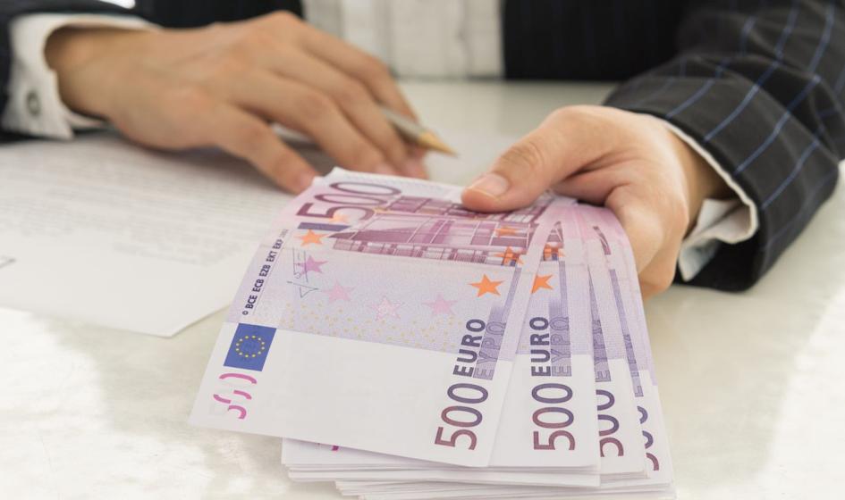 Słowik: Dotacje unijne wykorzystamy w większym stopniu, niż planowaliśmy