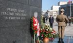 Sąd wyznaczył termin wyroku w sprawie organizacji lotu do Smoleńska