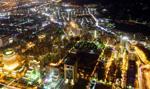 Chiny nie wezmą udziału w prestiżowym festiwalu filmowym na Tajwanie