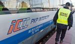 UTK szacuje, że w 2018 r. koleją podróżowało ponad 300 mln pasażerów