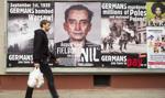 CBOS: 69 proc. badanych za tym, by Polska domagała się od Niemiec reparacji