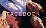 Facebook zmienia logo. Nadchodzi era FACEBOOKA