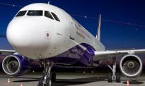 4You Airlines wstrzymuje sprzedaż biletów
