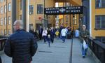 Zarobki w Szwecji. Ile płacą w państwie bez płacy minimalnej?