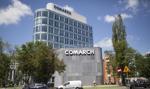 Comarch liczy na 15-17 proc. wzrostu przychodów segmentu ERP w '18