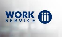 Priorytetem Work Service odbudowa przychodów ze sprzedaży i pozyskiwanie nowych zamówień