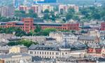 W środę okaże się, czy wystawa EXPO 2022 odbędzie się w Łodzi